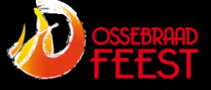 Ossebraadfeest Logo